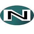NorcaTec logo