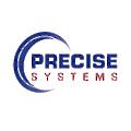 Precise Systems logo