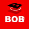 BOB Technologies logo