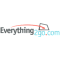Everything2go.com logo