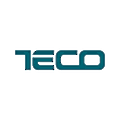 TECO Pneumatic logo