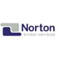 Norton Broker Services logo