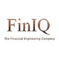 FinIQ Consulting logo