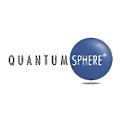 QuantumSphere