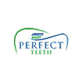 Perfect Teeth logo