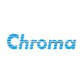 Chroma Group logo