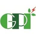 Green Power International logo