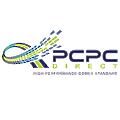 PCPC Direct logo