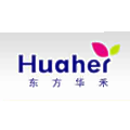 Qingdao Huaher