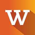Webtrends logo