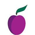 PosterGarden logo