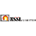 NSSL logo