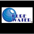 The PURE Water Company logo