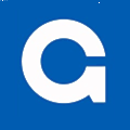 Graham Partners logo