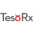 TesoRx logo