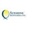 Sunshine Biopharma logo