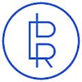 Bleublancrouge logo