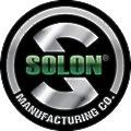 Solon Manufacturing logo