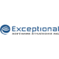 Exceptional Software Strategies logo