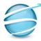 SmartSky Networks logo