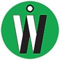 WEMS Electronics logo