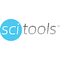 Scientific Toolworks logo