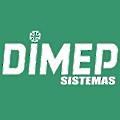 Dimep logo