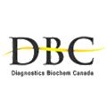 Diagnostics Biochem Canada logo