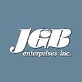 JGB Enterprises logo