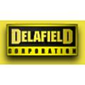 Delafield logo