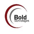 Bold Technologies logo
