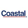 Coastal Pet logo