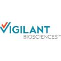 Vigilant Biosciences