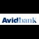 Avidbank Holdings