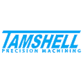 Tamshell Corporation logo