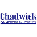 AT Chadwick logo