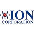 ION Corporation