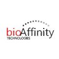 bioAffinity Technologies logo