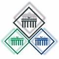 Brandenburger Firmengruppe