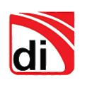 Diverse Infotech logo