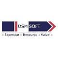 DSM Soft