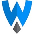 Whitaker Brothers logo