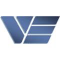 Vanguard Electronics logo