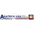Anatech USA logo