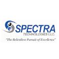 Spectra Technologies logo