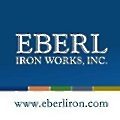 Eberl Iron Works logo