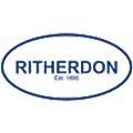 Ritherdon logo