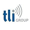 TLI Group logo