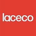Laceco logo