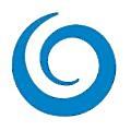Cellmid logo